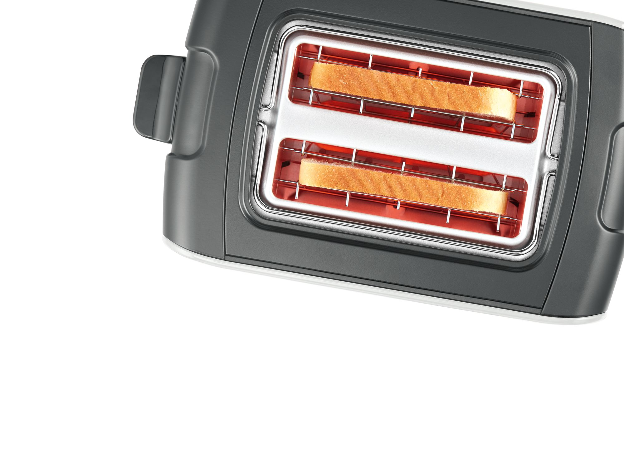 ComfortLine Toster Plastika