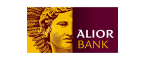 Kredyt hipoteczny w Alior Bank