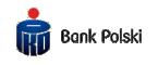 Kredyt hipoteczny w PKO BP