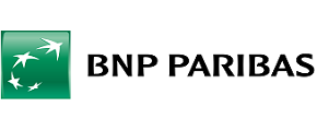 Kredyt hipoteczny w Bank BNP Paribas