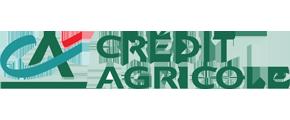 Kredyt hipoteczny w Credit Agricole