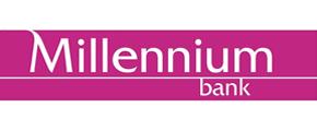 Kredyt hipoteczny w Millennium Bank