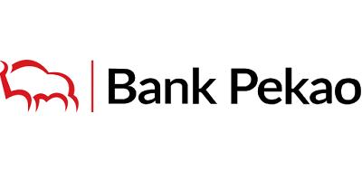 Kredyt hipoteczny w PEKAO S.A