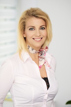 Dr. Kovács Andrea Nóra