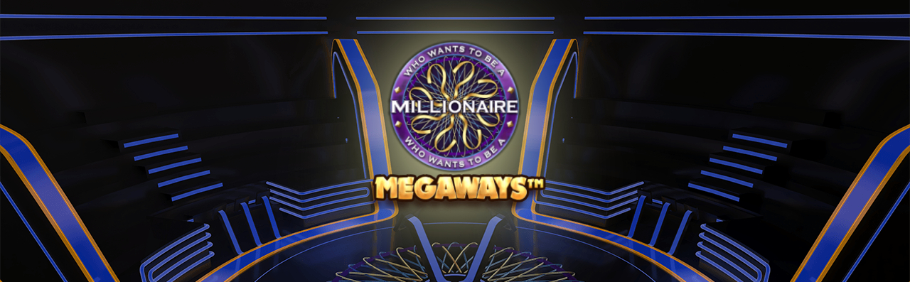 Take the Hot Seat in Who Wants to Be a Millionaire