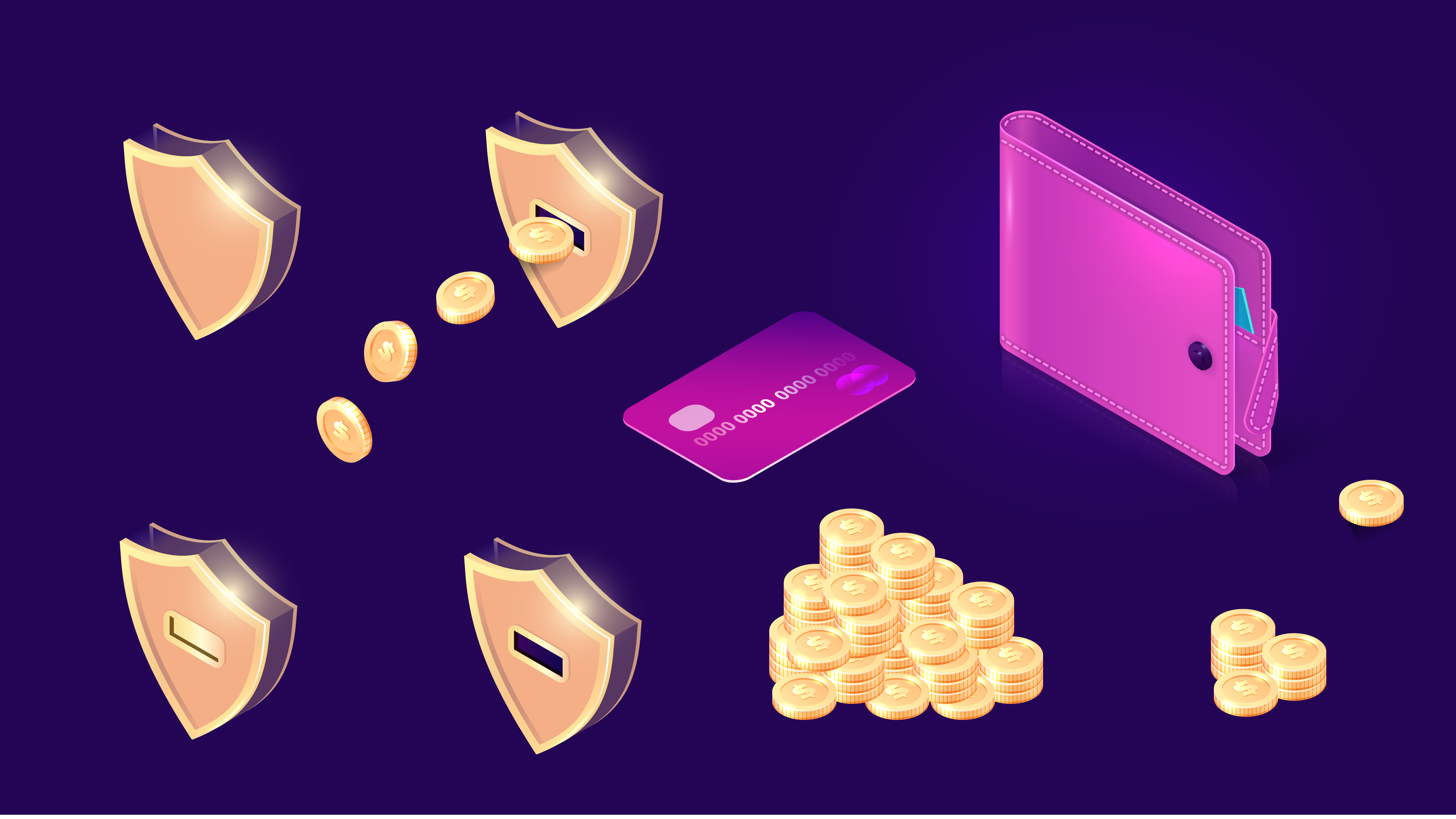 Everything You Need to Know About Bitcasino's Loyalty Club