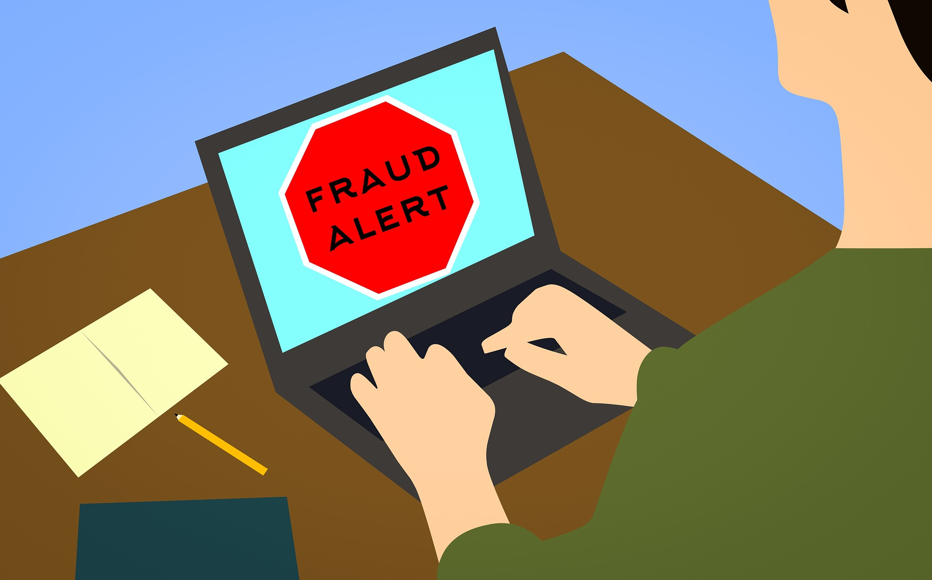 Most Common Cryptocurrency Scams & How To Avoid Them