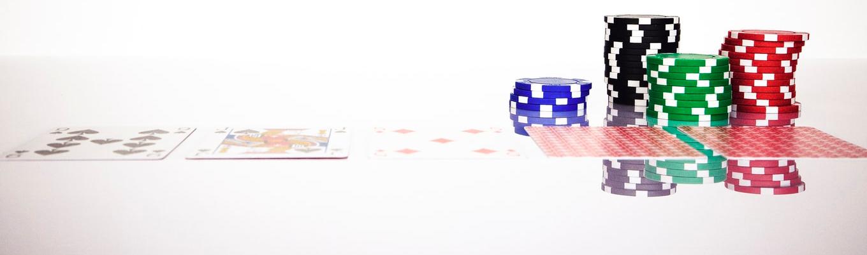 So spielen Sie Live Blackjack