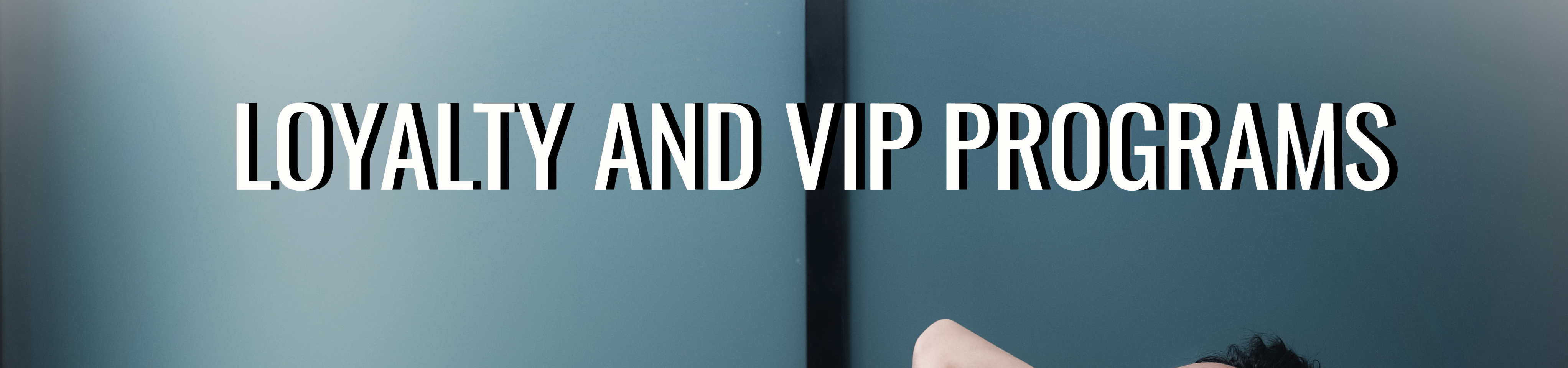 Loyalty vs VIP: Which One Is Worth Your Time?