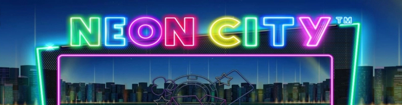 Make Your Dreams a Reality in Neon City