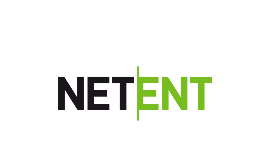 Get to Know the Top Game Provider, NetEnt