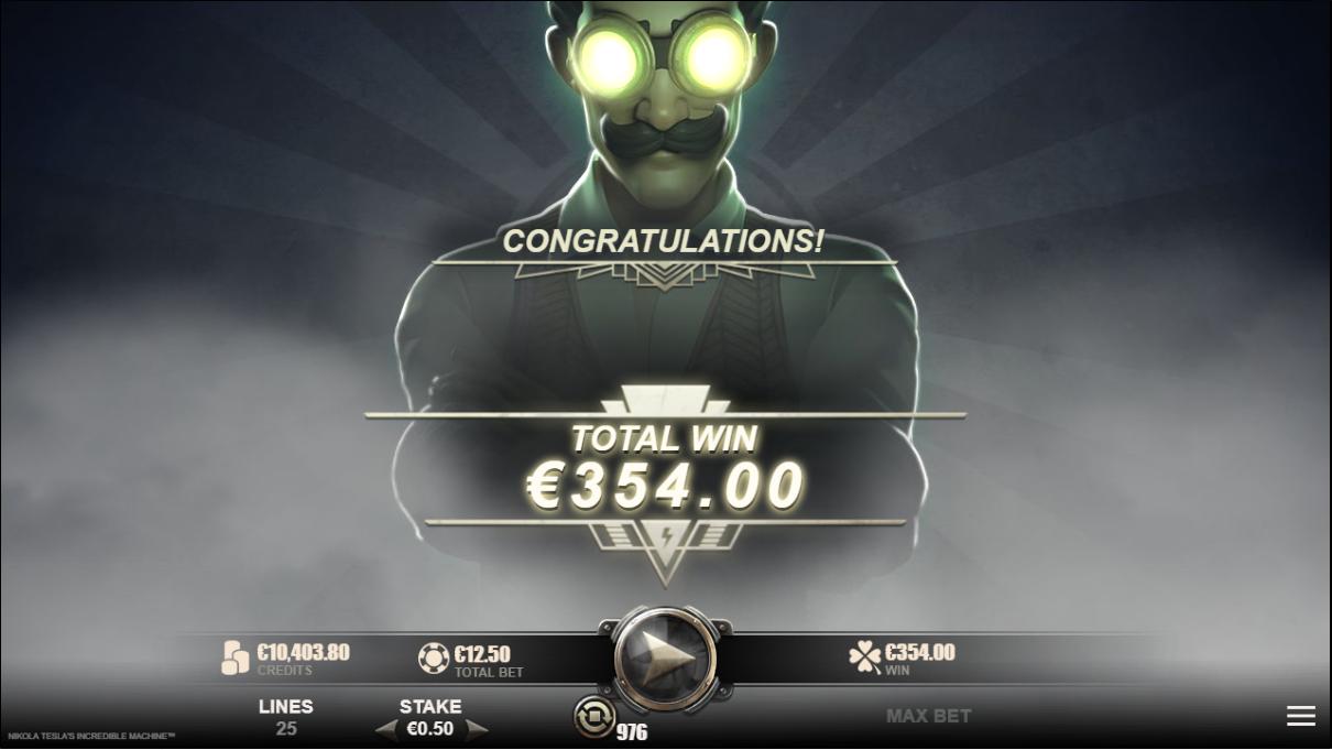 Casino en ligne interac