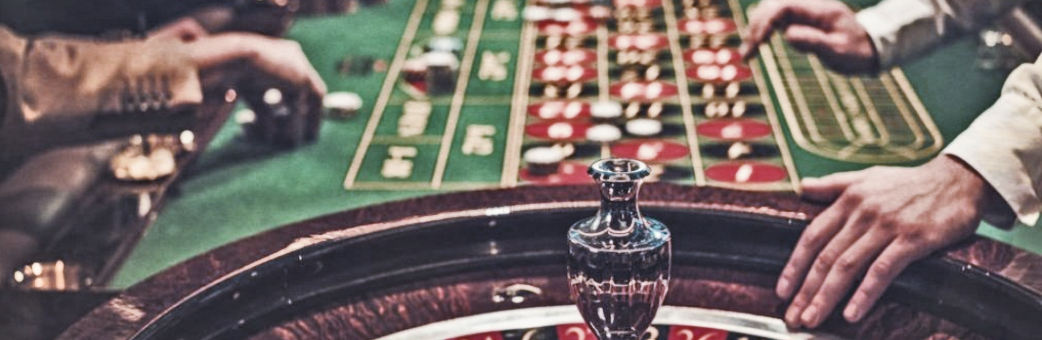 The Differences Between American and French Roulette