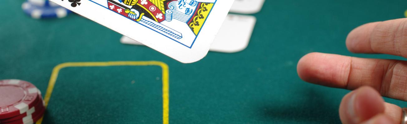 slotbet casino
