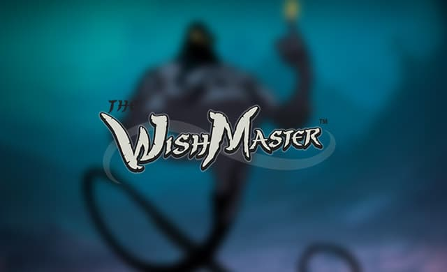 Unearth and Experience The Wish Master's Power