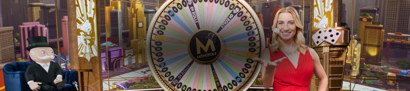 Как играть в монополию