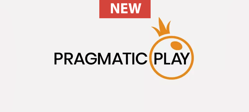 Get the Best Out of the Top Game Provider Pragmatic Play
