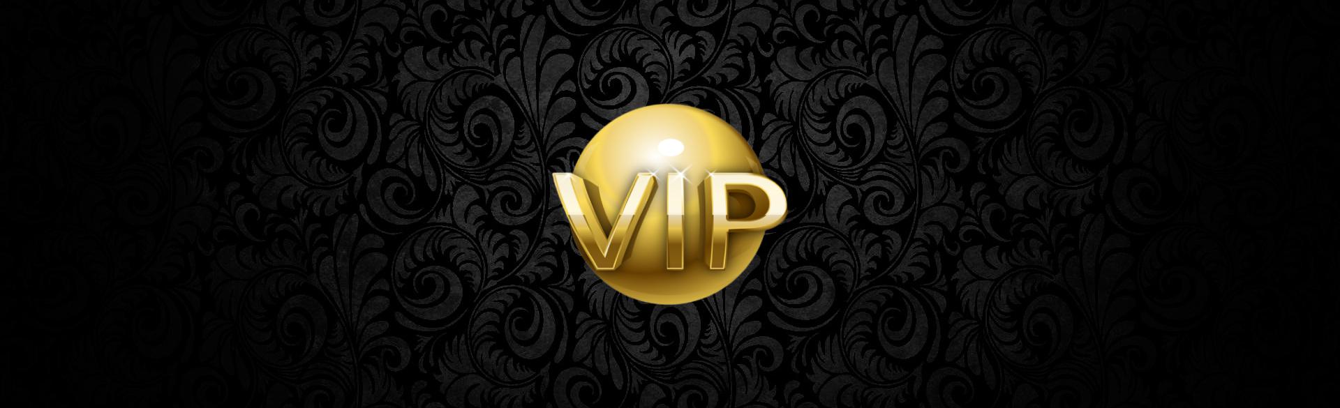 VIP Exclusive Bonuses: Loyalty in Online Casinos
