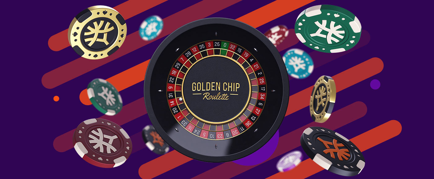 Go for the Gold with Yggdrasil's Golden Gamble!