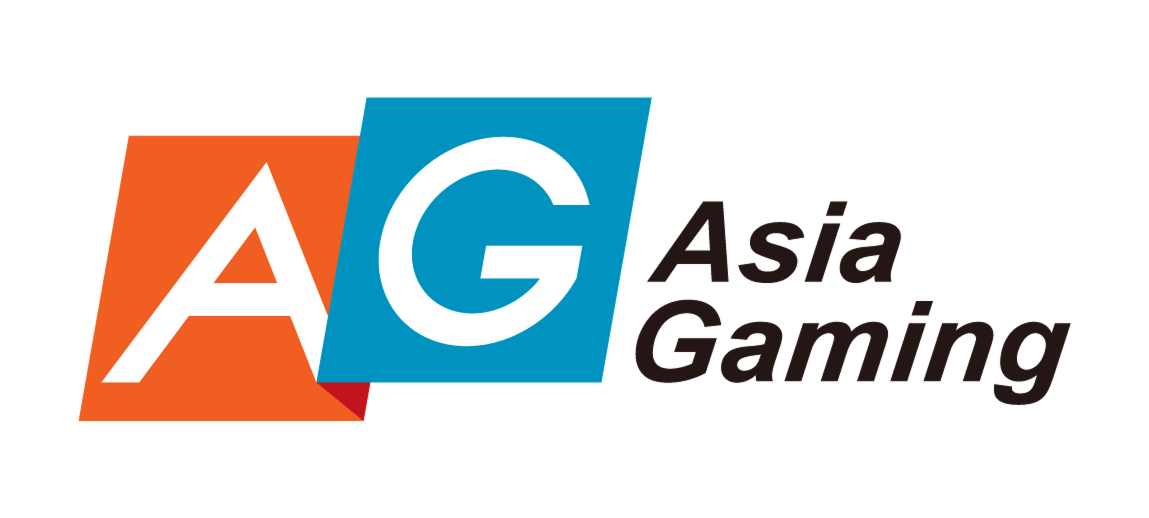 Play Live Dealer Games from 'Asia Gaming' at Bitcasino.io
