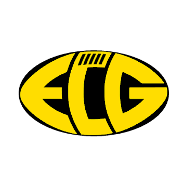 East City Giants Ry logo