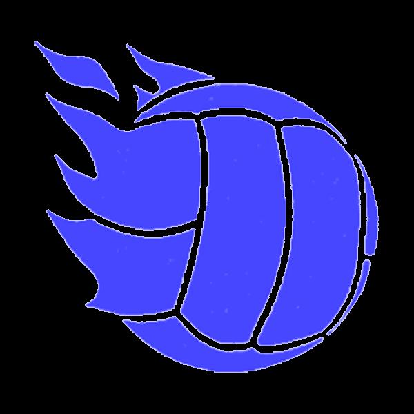 Espoo Lentis Ry urheiluseuran logo