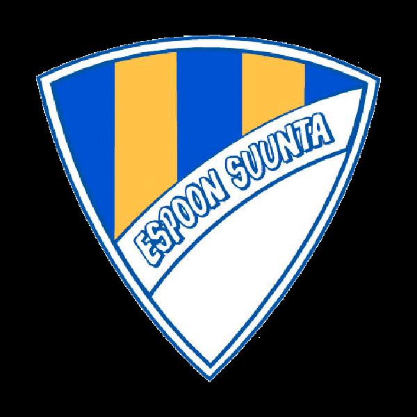 Espoon Suunta Ry logo