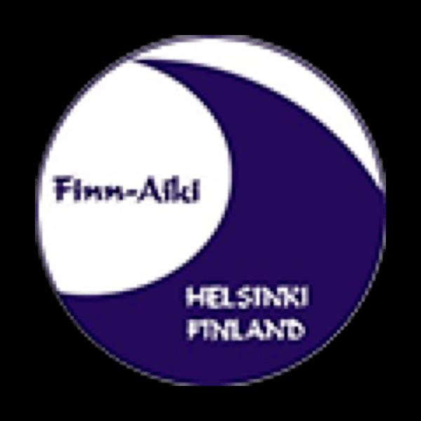 Finn-Aiki Ry logo