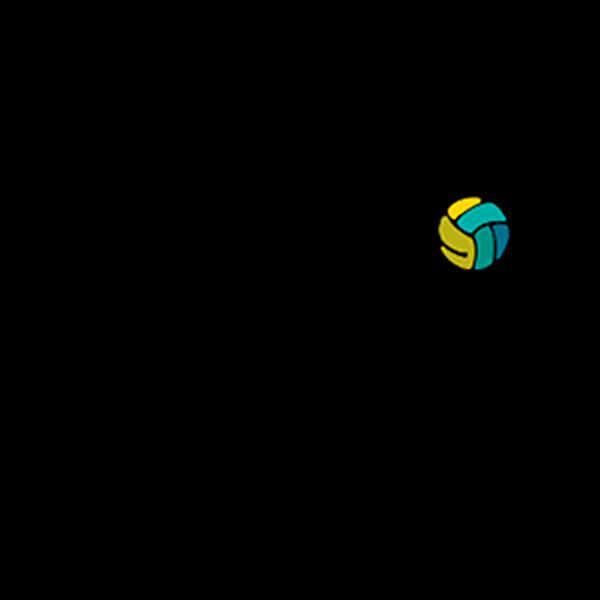 Haminan Arsi Ry urheiluseuran logo