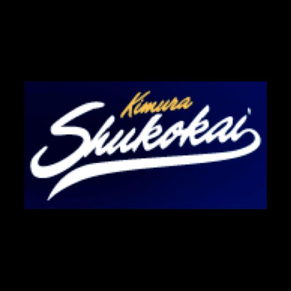 Helsingin Shukokai Ry urheiluseuran logo