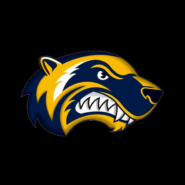 Helsinki Wolverines Ry logo