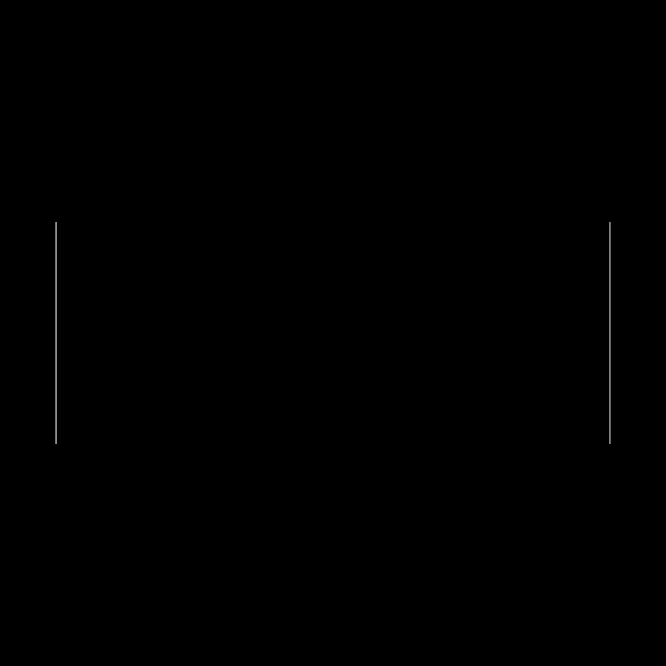 Hosin Sul Taekwon-Do Ry urheiluseuran logo