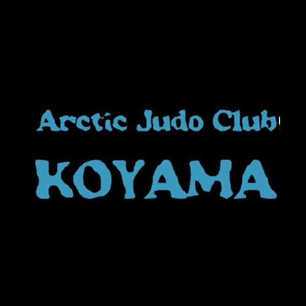 Koyama Ry urheiluseuran logo
