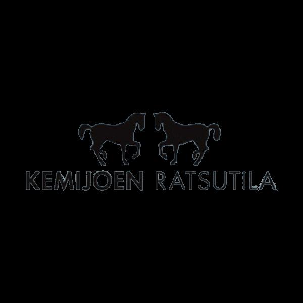 KR-Team Ry urheiluseuran logo