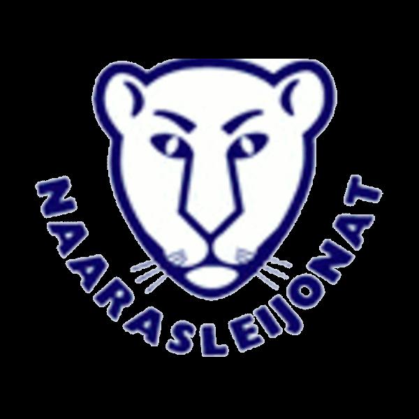 sportteri seuran logo