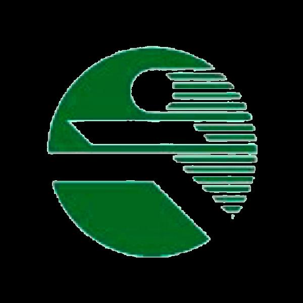 Renshin-Kan Ry urheiluseuran logo