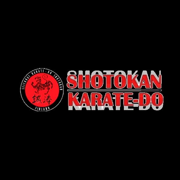 Seitokai-Karate Do Shotokan Ry urheiluseuran logo