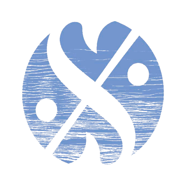 Sibelius-opisto Ry urheiluseuran logo