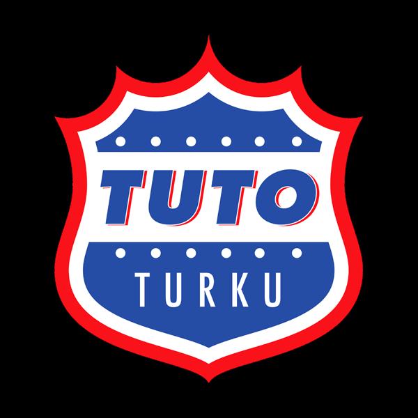 Turun Toverit Ry logo