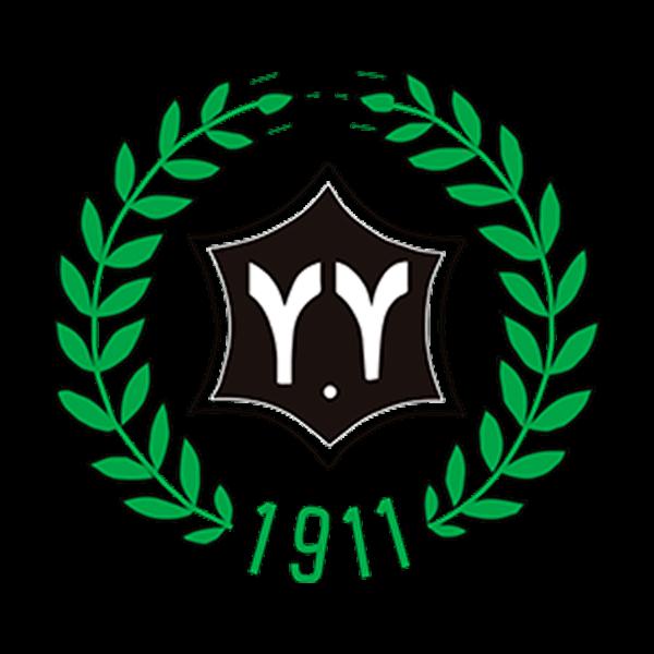 Vehkalahden Veikot Ry logo