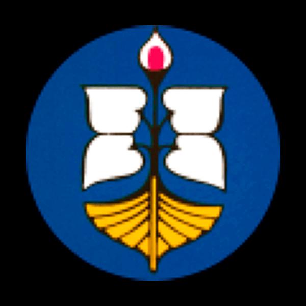 Vehkalahden Veneseura Ry urheiluseuran logo