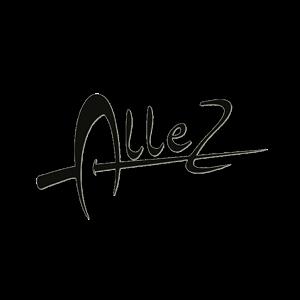 Allez Ry urheiluseuran logo