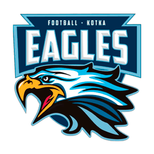 Eagles Ry logo