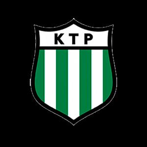 FC KTP Juniorit Ry logo