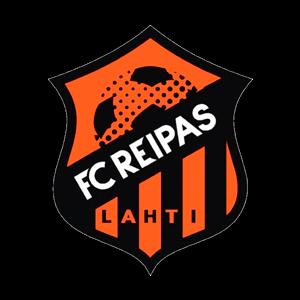 FC Reipas Ry logo