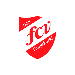 FC Vaajakoski Ry logo