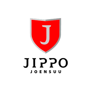 JIPPO-Juniorit Ry logo