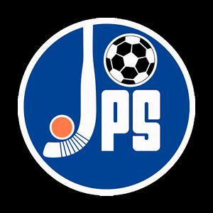 JPS-Juniorit Ry logo