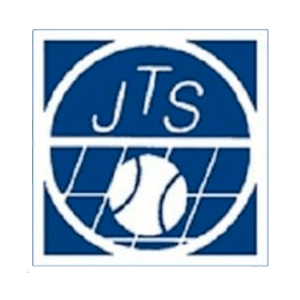 Jyväskylän Tennisseura Ry urheiluseuran logo
