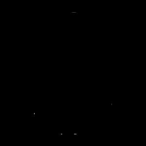 Kalevan Rasti Ry urheiluseuran logo